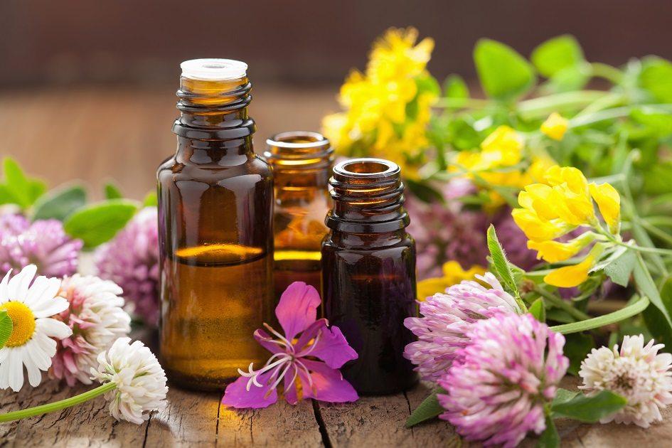 oleos-essencias-aromaterapia